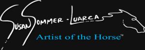 Susan Sommer Luarca Logo
